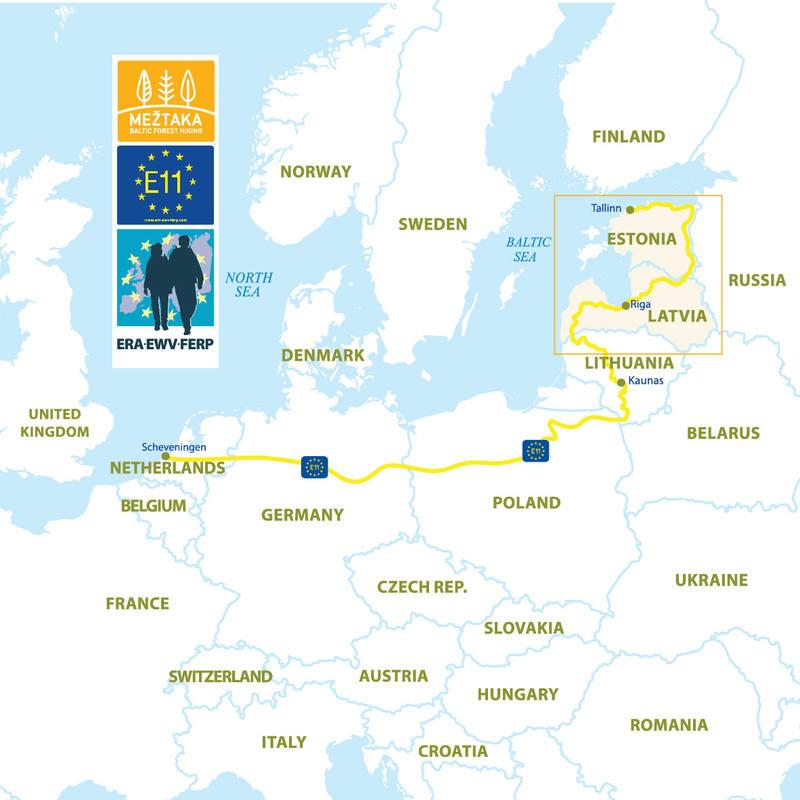 mežtaka baltijas valstīs